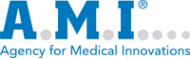 AMI - Agency for Medical Innovations