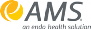 AMS - an endo health solution