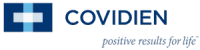 Covidien: positive results for life - platinum sponsor