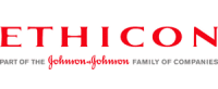 Ethicon: part of the Johnson & Johnson family of companies