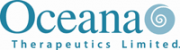 Oceana Therapeutics