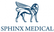 Sphinx Medical