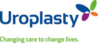 Uroplasty - changing care to change lives